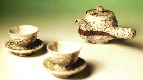 demand essay of tea